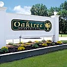 Oaktree Apartments - Newark, DE 19713