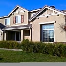 In high Demand!!! - Moreno Valley, CA 92555