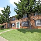 Countrybrook Apartments - Louisville, Kentucky 40242