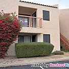 Updated 2 Br 2 Ba Condo - N Scottsdale 96th... - Scottsdale, AZ 85258