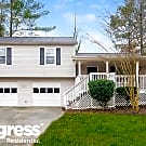 128 Hollyberry Ct - Dallas, GA 30157