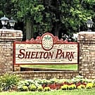 Shelton Park Apartments - Madison, Alabama 35758