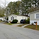 Countryside Village of Atlanta - Lawrenceville, GA 30044