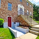 4110 Howard Road - Beltsville, MD 20705