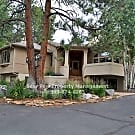 Beautiful Executive Home in North Evergreen!! - Evergreen, CO 80439