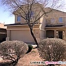 BEAUTIFUL!! 3BED 2.5 BATH WITH POOL !!! - Tolleson, AZ 85353