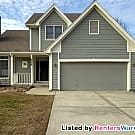 Beautiful 2 Story home in Parkville - Parkville, MO 64152