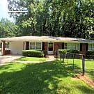 760 Woodvalley Rd SW - PENDING LEASE - Mableton, GA 30126