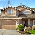 4102 145th Place SE - Snohomish, WA 98296