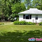Available Now 2 Bdrm 1 Bath Country Home In... - Faribault, MN 55021