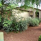 A very Nice Home - Tucson, AZ 85706