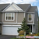 Beautiful 2 Bedroom Townhome for Rent in Prior... - Prior Lake, MN 55372