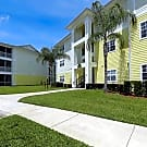 Century Cross Creek - Tampa, FL 33647