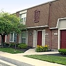 Northgate Meadows Apartments & Townhomes - Colerain Township, Ohio 45251