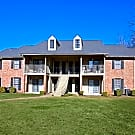 Eagle Landing Apartments - Montgomery, AL 36116