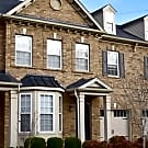 Beautiful West Nashville Townhome w/ Garage! - Nashville, TN 37209