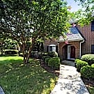St. Andrews Apartments - Newport News, Virginia 23608