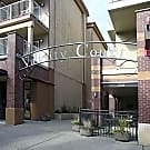 Varsity I Apartments - Seattle, Washington 98115