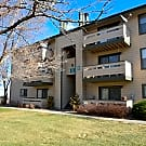 Ground Floor 2 Bed, 2 Bath W/D AC Pool and more! - Lakewood, CO 80232