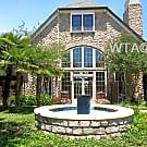 1367sq.ft. 3/2 in South West Austin - Austin, TX 78745
