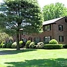 Candlelight Apartments - Glastonbury, CT 06033