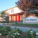 The Pointe At Cupertino - Cupertino, CA 95014