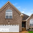 228 Parrish Pl - Mount Juliet, TN 37122