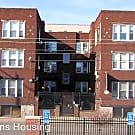 33 South Washington Avenue - Columbus, OH 43215