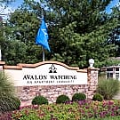 Avalon Watchung - Watchung, NJ 07069