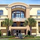 The Lofts of Winter Park Village - Winter Park, FL 32789