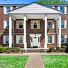 Harper House Apartment Homes - Highland Park, NJ 08904