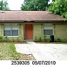EXTRA LARGE CONDO - Inverness, FL 34450