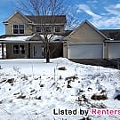 2 Story - Lindstrom $1395 3BR/3 BA avail now - Lindstrom, MN 55045