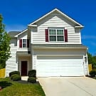 Bright Beautiful Home In Winston-Salem - Winston-Salem, NC 27127