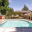 Rivergate Apartments - Sacramento, CA 95831
