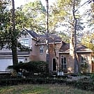 Wonderful three bedroom home in The Woodlands!!! - The Woodlands, TX 77381