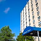 Westgrove Tower - Raleigh, NC 27606