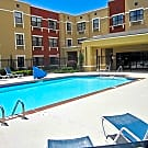 Furnished Studio - Fayetteville - Cross Creek Mall - Fayetteville, NC 28303