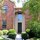 We expect to make this property available for show - Royse City, TX 75189
