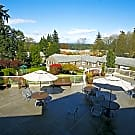 Shorewood Heights - Mercer Island, Washington 98040