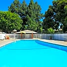 Hampshire Square Apartment Homes - Anaheim, California 92806