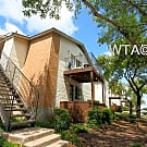 750SqFt 2/1 In Wells Branch / Pflugerville - Pflugerville, TX 78660