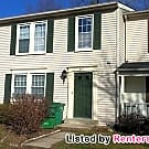 Cozy Townhome w/Finished Basement, Move-in... - Gaithersburg, MD 20878
