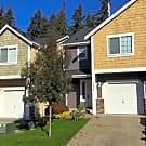 We expect to make this property available for show - Tacoma, WA 98446