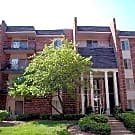 Forest  Hill Apartments - Downers Grove, IL 60515