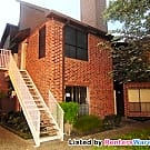 Beautiful 1 BR ,1 BA Condo with Loft in Westchase - Houston, TX 77042