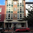 2 Level Apt. in Secured Building - Hagerstown, MD 21740