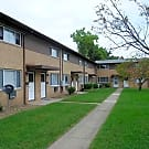 Springcrest Apartments - Willowick, OH 44095