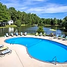 Ashford Lakes - Hillsborough, NC 27278