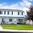 Taylor Park Townhomes - Taylor, Michigan 48180